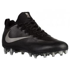 a832e8441b94 9 Best Football Cleats For Kids images