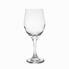 Wine Glass, Perception 14 oz.  www.Raphaels.com - Call to place your rental order today! 858-689-7368