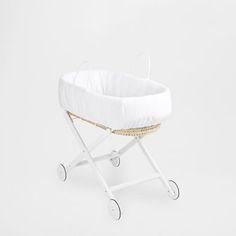 Culla e MiniCulla | Zara Home Italia