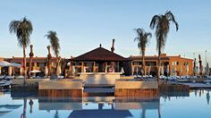 Thomson Holidays - ClubHotel Riu Tikida Palmeraie in Marrakech Vacation Planner, Vacation Trips, Vacation Ideas, Vacations, Hotels And Resorts, Best Hotels, Wonderful Places, Beautiful Places, Thomson Holidays