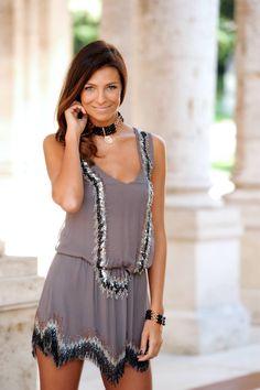 #antonioriva per Cristina Chiabotto www.antonioriva.com