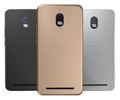 Nice BlackBerry KeyOne Vs BlackBerry Aurora prezzo e data di uscita www.sapereweb.it/... BlackBerry Aurora Vs BlackBerry KeyO...  News Tecnologia