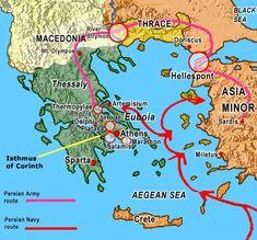 Ancient Greece Map Persian Empire.41 Best Persian Empire Map Images Historical Maps Persian Empire