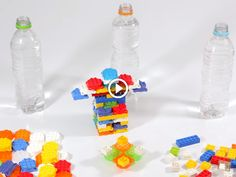 Link: http://blog.whatdesigncando.nl/2014/04/10/dont-recycle-reuse/ Don't recycle, reuse | What Design Can Do Blog