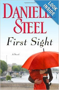 First Sight: A Novel - Lease Books - F STE - Check Availability at: http://library.acaweb.org/search~S17?/YFirst+Sight&searchscope=17&SORT=DZ/YFirst+Sight&searchscope=17&SORT=DZ&extended=0&SUBKEY=First+Sight/1%2C115%2C115%2CB/frameset&FF=YFirst+Sight&searchscope=17&SORT=DZ&1%2C1%2C