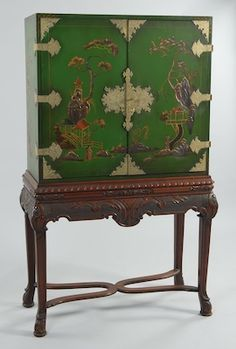 Home Decor Chinoiserie Best Chinoiserie and Secretary ideas