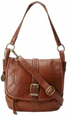 The Sak Handbag Silverlake Small Flap Shoulder Bag 71