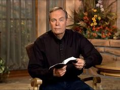 Andrew Wommack. Fearless & Flat out truthful.  doing a teaching now...how to stay positive in a negative world!!!!!!!!!!!!