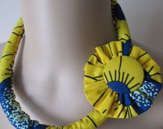 Items I Love by Leone on Etsy
