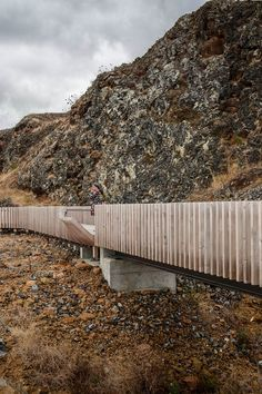 Gallery - Pedreira Do Campo Urban Planning / M - Arquitectos - 5