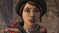 ForgeByGames -Tales From The Borderlands -Episode 2 -Part 3  Game Platforms : Android iOS Microsoft Windows OS X PlayStation 3 PlayStation 4 Xbox 360 Xbox One Tales from the Borderlands is an episodic graphic adventure comedy video game based on the Borderlands series released in November 2014 for Android iOS Microsoft Windows OS X PlayStation 3 PlayStation 4 Xbox 360 and Xbox One. The game was developed by Telltale Games under license from Gearbox Software the developer of the Borderlands…