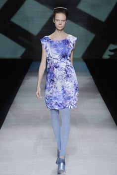 SOMARTA japanese fashion
