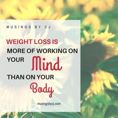 Get Motivated to lose with the right way... Healthy Eating, Healthy Recipes, Healthy Living and Right Amount of Exercises. The Perfect recipe of a healthy body. Learn more on how you can get started with weight loss