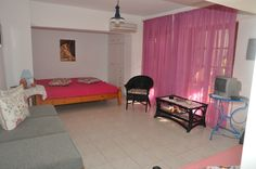 Spacious Units. Studios, Anna, The Unit, Traditional, Bed, Furniture, Home Decor, Decoration Home, Room Decor