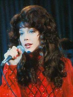 "Sissy Spacek as Loretta Lynn in ""Coal Miner's Daughter"" Best Actress Oscar 1980 Old Movies, Great Movies, Movie Theater, Movie Tv, The Daughter Movie, Sissy Spacek, Best Actress Oscar, Image Film, Loretta Lynn"