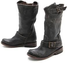 Image result for freebird boots