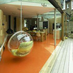 1000 Images About Orange On Pinterest Carpet Tiles