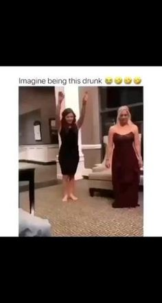Imagine Being Drunk Like This 😂😂