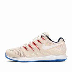 Nike Shoes For Sale, Nike Tennis, Nike Women, Nike Tennis Shoes, Women Nike
