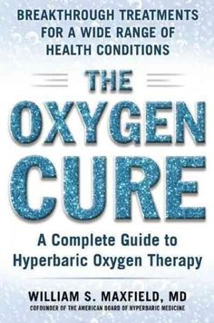 Hyperbaric oxygen therapy (HBOT) is a medical treatment which enhances the body's natural healing process by inhalation of 100% oxygen in a total body chamber, where atmospheric pressure is increased