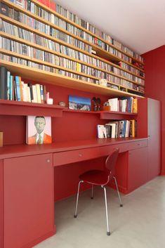 Decoration, Corner Desk, Architecture, Furniture, Home Decor, Brown, Home, Decor, Corner Table