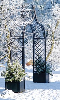 Garden Artisans specializes in Garden Decor to meet the needs of discerning homeowners as well as talented professional landscapers, architects and garden designers. Brighton, Parks, Rose Arbor, Garden Arches, London Garden, Victorian Gardens, Classic Garden, Garden Architecture, Yard Design