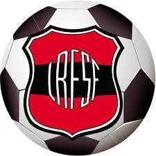 Fútbol Infantil Rivadavia Río Promocional Pre Infantil Infantil Pre Juvenil y Juvenil Thing 1, Soccer Ball, Regional, Community, Social Media, Sports, News, Domingo, White People