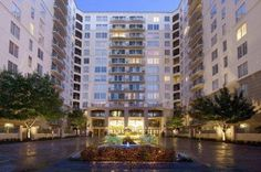 Dallas Apartment Locators #apartments #in #huntsville #al http://apartment.remmont.com/dallas-apartment-locators-apartments-in-huntsville-al/  #apartment locators # ANY AREA ANY STYLE Your Neighborhood Apartment Locator We know looking for an apartment can be time consuming, and sometimes stressful. We have been helping people since 1997 and our skilled Dallas Apartment Locators are experts at making your apartment search as easy for you as possible. Fill out our simple apartment Continue…