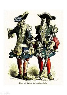 Edith Chartier uploaded this image to '17th century costumes'.  See the album on Photobucket.