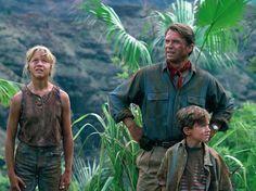 Dicas de Filmes pela Scheila: 1001 Filmes para Ver Antes de Morrer - Parte 4