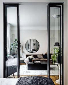 Interior Design Inspiration for everyone. Modern Stylish Interiors and Accessories for luxury homes. Living Room Interior, Home Interior, Living Room Decor, Interior Design, Living Room Designs, Living Spaces, Living Room Scandinavian, Living Room Inspiration, Home And Living