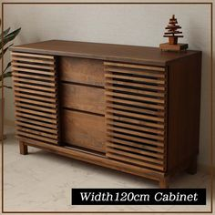 Image result for japanese cabinet