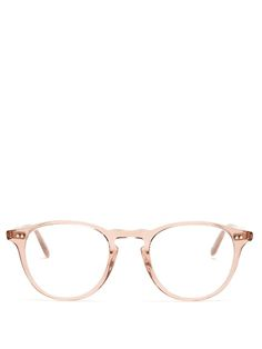 9b2af14f52e 33 Best Pink Glasses images in 2019