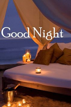 💟Have a nice relaxing evening. Good Night For Him, Good Night Babe, Good Night Beautiful, Good Night Sweet Dreams, Good Night Quotes, Good Morning Good Night, Latest Good Morning Images, Good Night Love Images, Good Night Greetings
