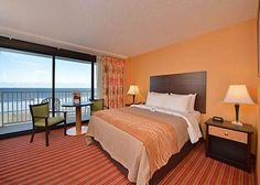 Comfort Inn Central Park West New York City NY Hotel Reviews
