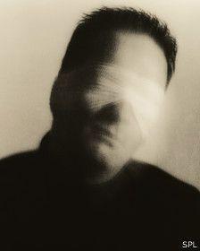 Ver y no reconocer: ¿cómo viven quienes tienen ceguera de cara?. http://www.farmaciafrancesa.com