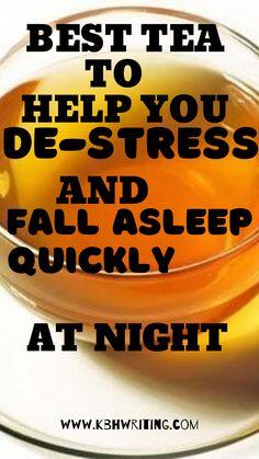 Help Falling Asleep, Help Me Fall Asleep, Ways To Fall Asleep, What Helps You Sleep, How Can I Sleep, Good Sleep, Sleep Better, Natural Remedies For Insomnia, Remedies For Sleep