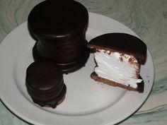 Már a tengerentúlra is eljutott a habos isler. A különleges süteményt egy véletlennek köszönhetjük.