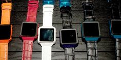 Our 10 Favorite Things From the 2014 Luxury Tech Show   Gadget Lab   Wired.com