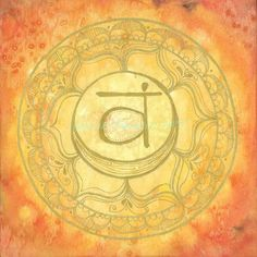 Ride the Mandala into the Center of the Universe  by Dagmar Rainbowserpent on Etsy