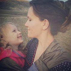 olya and anya LOVE