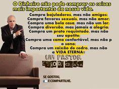 Frases Do Pastor Claudio Duarte Pesquisa Google Cheremlimirio