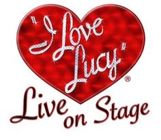Smyrna Vinings Marietta Macaroni Kid Giveaway: Win 4 Tix to I LOVE LUCY® LIVE ON STAGE at Cobb Energy Centre.