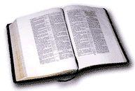 Josué 5:13-6:5 Capitán del Ejército del Señor