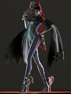 143 Best Bayonetta Images In 2019 Videogames Bayonetta Gaming