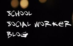School Social Worker Blog: 7 Tips For Healthy Relationships For Teens