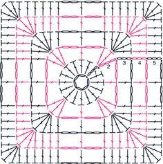 patrones-de-cuadrados-de-crochet-para-imprimir4.png