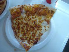 costco cheese pizza