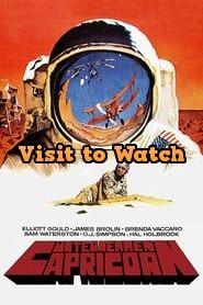Hd Unternehmen Capricorn 1978 Ganzer Film Deutsch Capricorn One Free Movies Online Movies To Watch