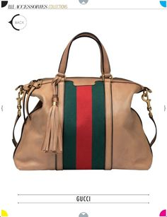 993d045cc5ab Gucci purse #2 ~ Elle magazine: Accessories Special Issue ~ 2012. Gucci  Handbags